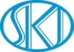 Slovenská kynologická jednota